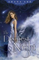 Deepest Night