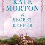 Secret Keeper by Kate Morton