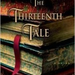 Thirteenth Tale by Diane Setterfield