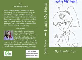 inside-my-head-cs-cover-new-jodie-pierce-port1